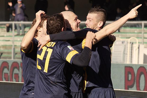 Verona-Roma_0235