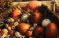 VEGETARIANI. È il momento di portare sulla nostra tavola i colori e i sapori dell'autunno e allora mettete nella borsa della spesa zucca, patate, un mix di erbe aromatiche e…