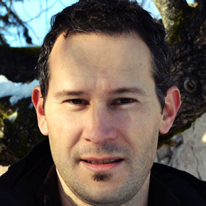 Martino Franceschi