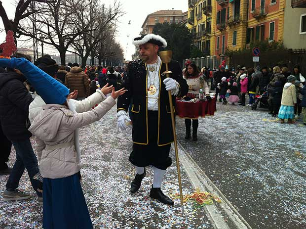 Carnevale-2015-3