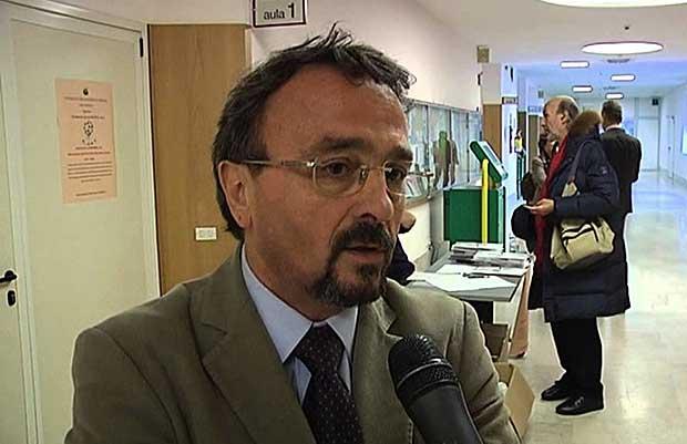 L'Università di Verona lancia il bando Joint Projects 2015