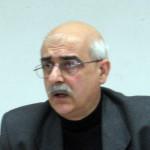Antonio Mazzei