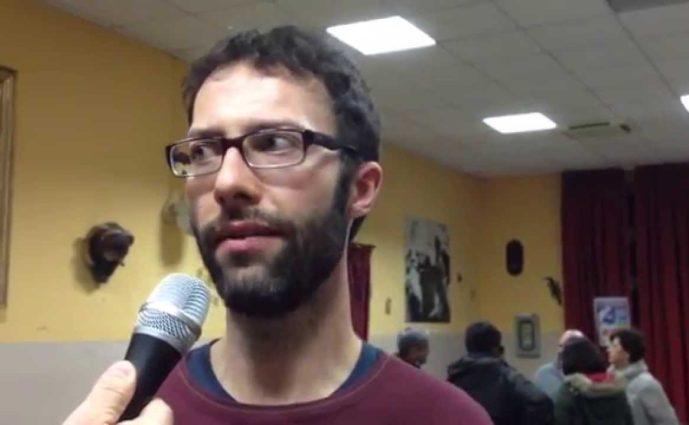 Roberto Sensi: perchè Expo dei Popoli a Milano dal 3 al 6 giugno