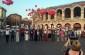 «L'idea di un Museo dell'Amore a Verona non èdiFederico Moccia», come annunciato il 7 novembre 2014 durante una conferenza stampain Comune. Oggi la smentita in redazione. «A Verona sta per…