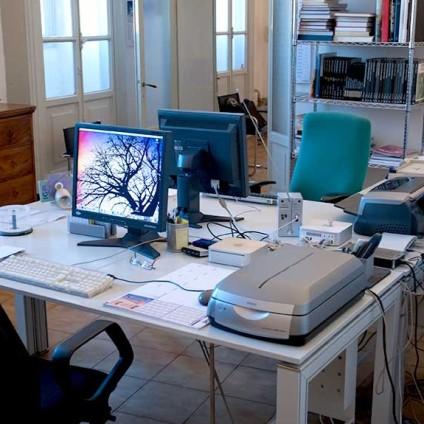 Studio Editoriale Giorgio Montolli