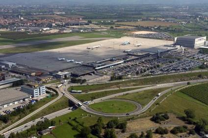 Aeroporto-Catullo