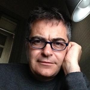 Giorgio Montolli