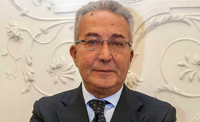 Antonio Lupo.jpg - Antonio-Lupo