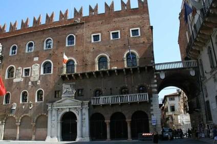 Prefettura-Verona