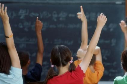 Scuola e legislazione