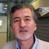 Claudio Toffalini