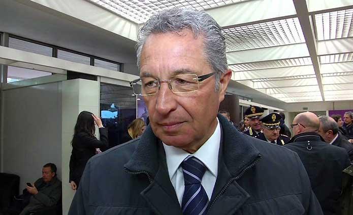 Antonio-Pastorello