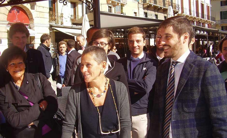 Orietta-Salemi-Alessio-Albertini