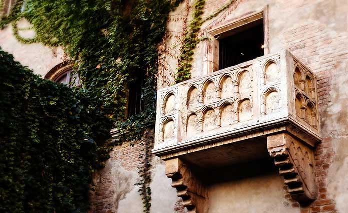Balcone-Giulietta-e-Romeo