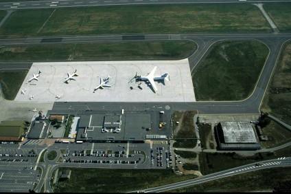Brescia-Montichiari-aeroporto