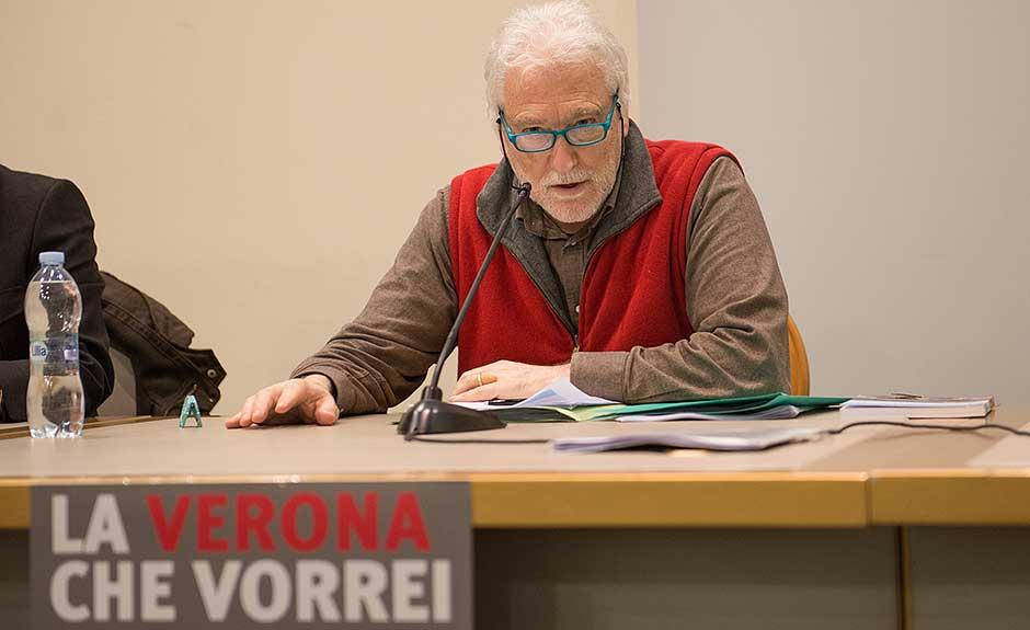 Giorgio Massignan
