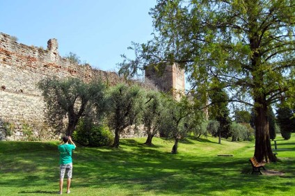 Parco-delle-Mura