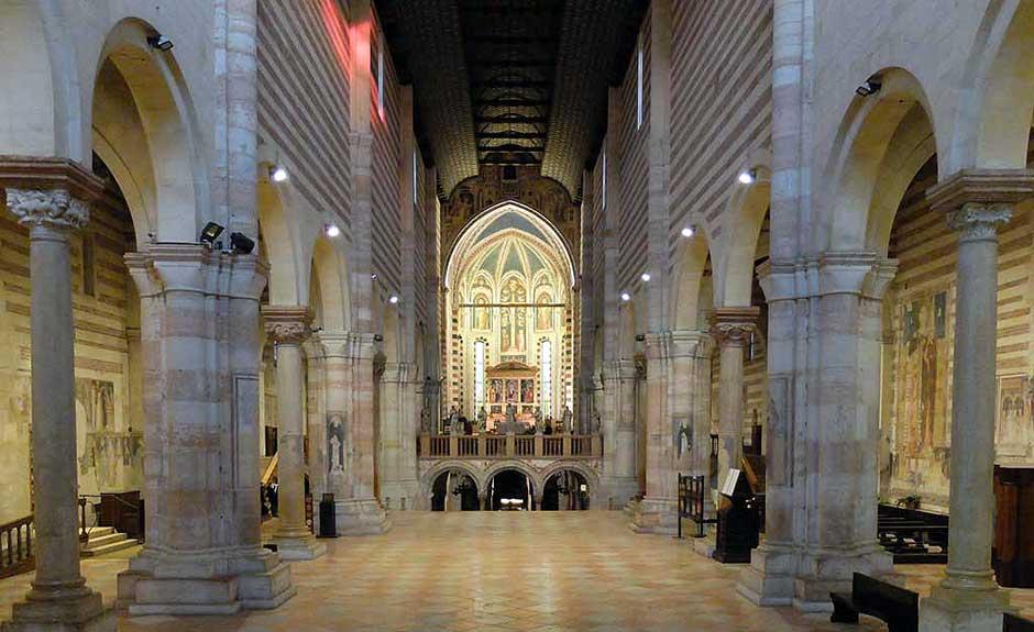 Basilica-di-San-Zeno
