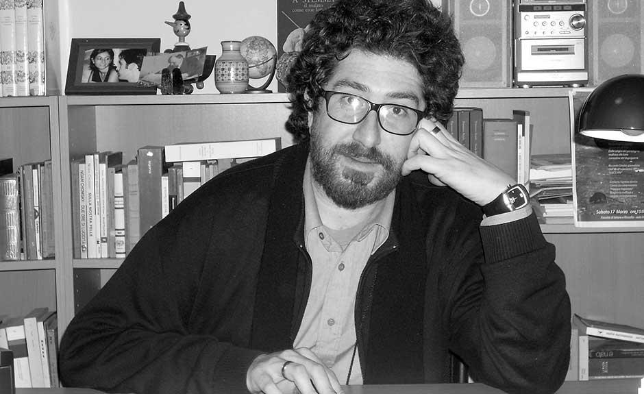 Gabriele-Licciardi
