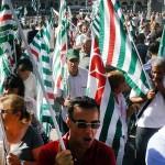 La Cisl di Verona analizza le elezioni politiche del 4 marzo