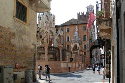 Arche-Scaligere-(Foto-Verona-In)