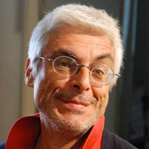 Giuseppe Anti