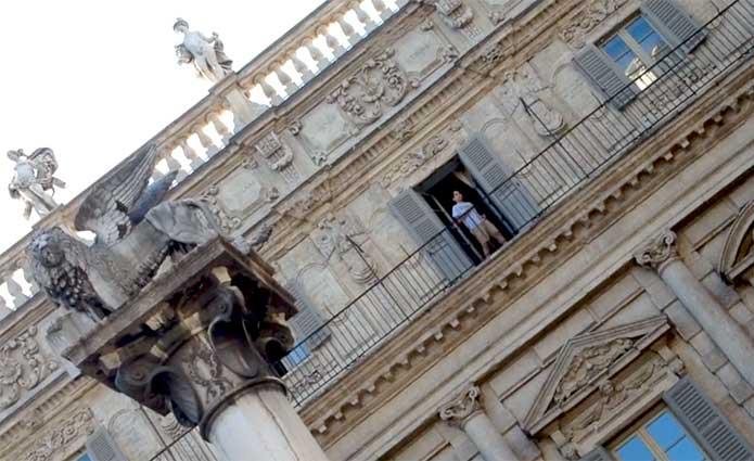 Palazzo-Maffei