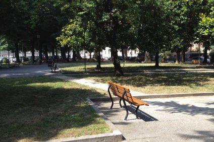 panchina-giardini