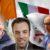 Orietta Salemi, Diego Zardini, Michele Bertucco