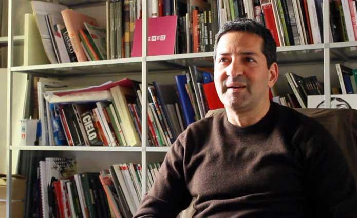 Domenico Sturabotti