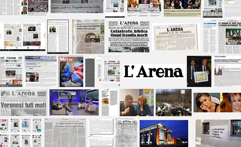 larena-giornale