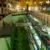 Il parcheggio in Piazza Cittadella (Verona)