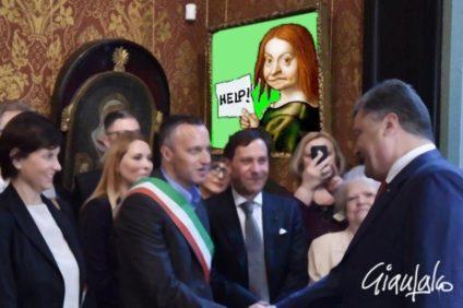 quadri Castelvecchio