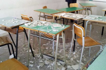 crolli-scuola