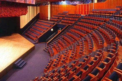 il-teatro-camploy-verona