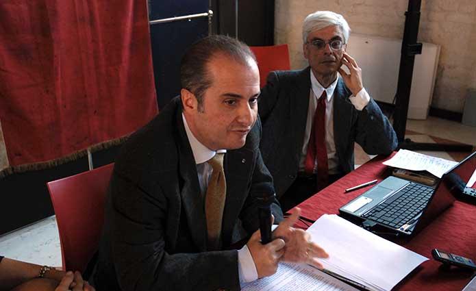 Stefano Biguzzi