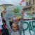 Verona Sud per il Parco dell'Adige, manifestazione del 22 ottobre 2016