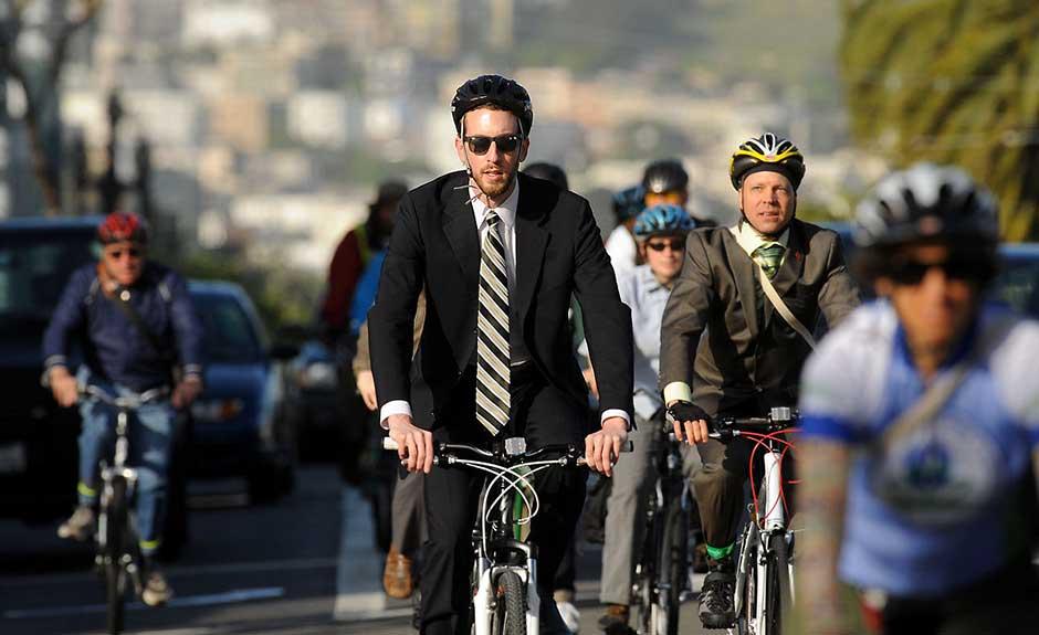 bici-lavoro
