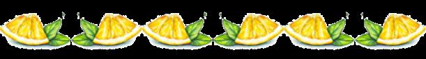 cornicetta-spicchi