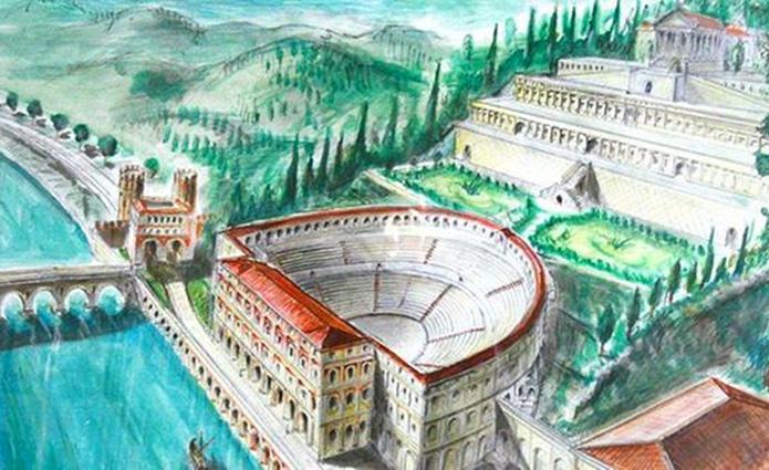 teatro-romani-ainardi