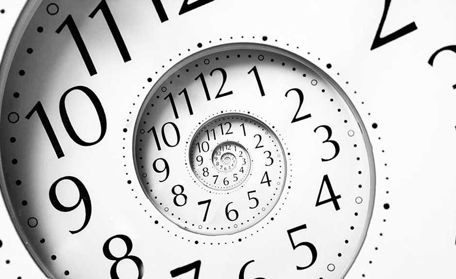 tempo-storia