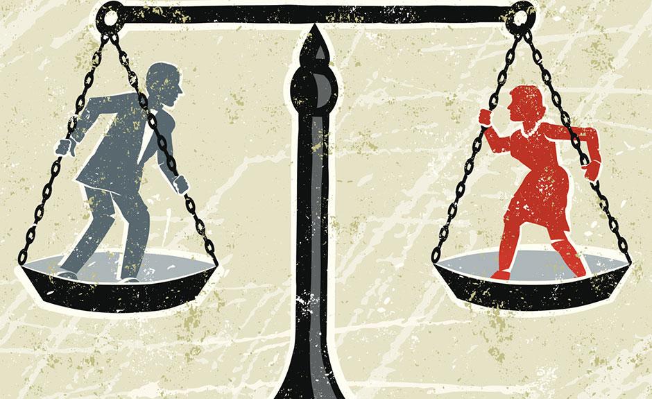 donne-discriminazione