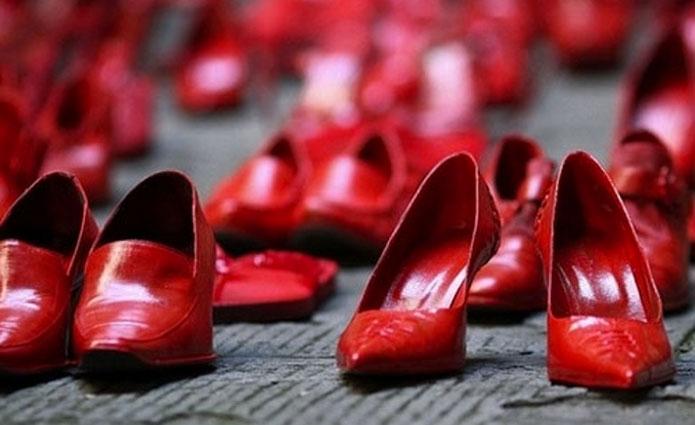 scarpe-rosse-10-16-19