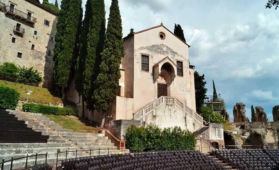 chiesa-dei-santi-siro-e-libera5