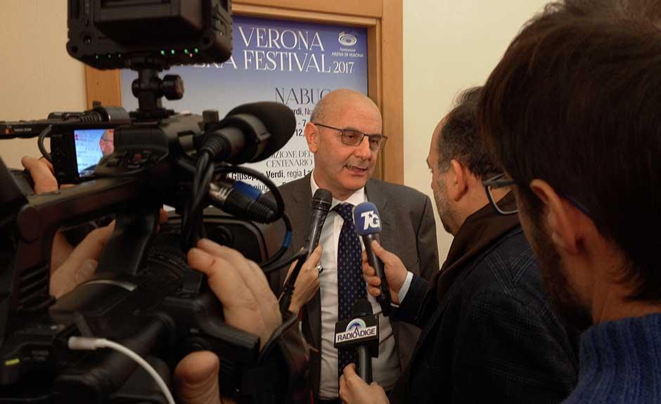 Giuliano Polo