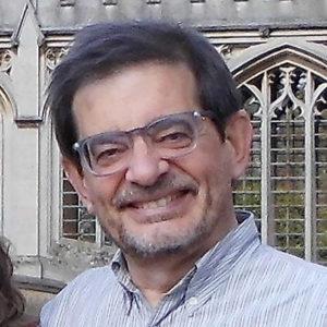 Luciano Butti