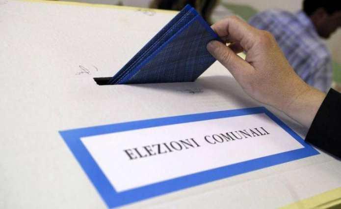 elezioni 11 giugno