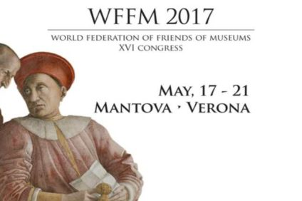 wffm 2017