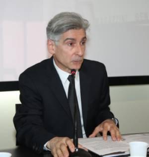 Arnaldo Toffali