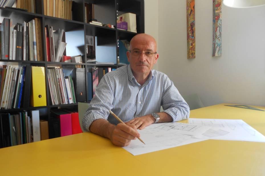 Gianfranco Franchini